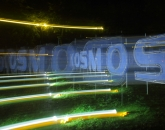 """Kosmos"", Skyway '09"