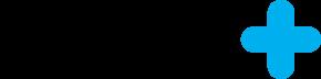 Mikrowsparcie