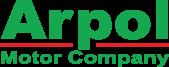 logo_arpol